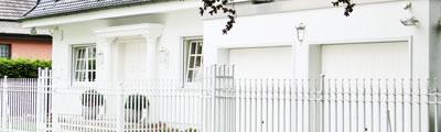 Alstertal immobilien